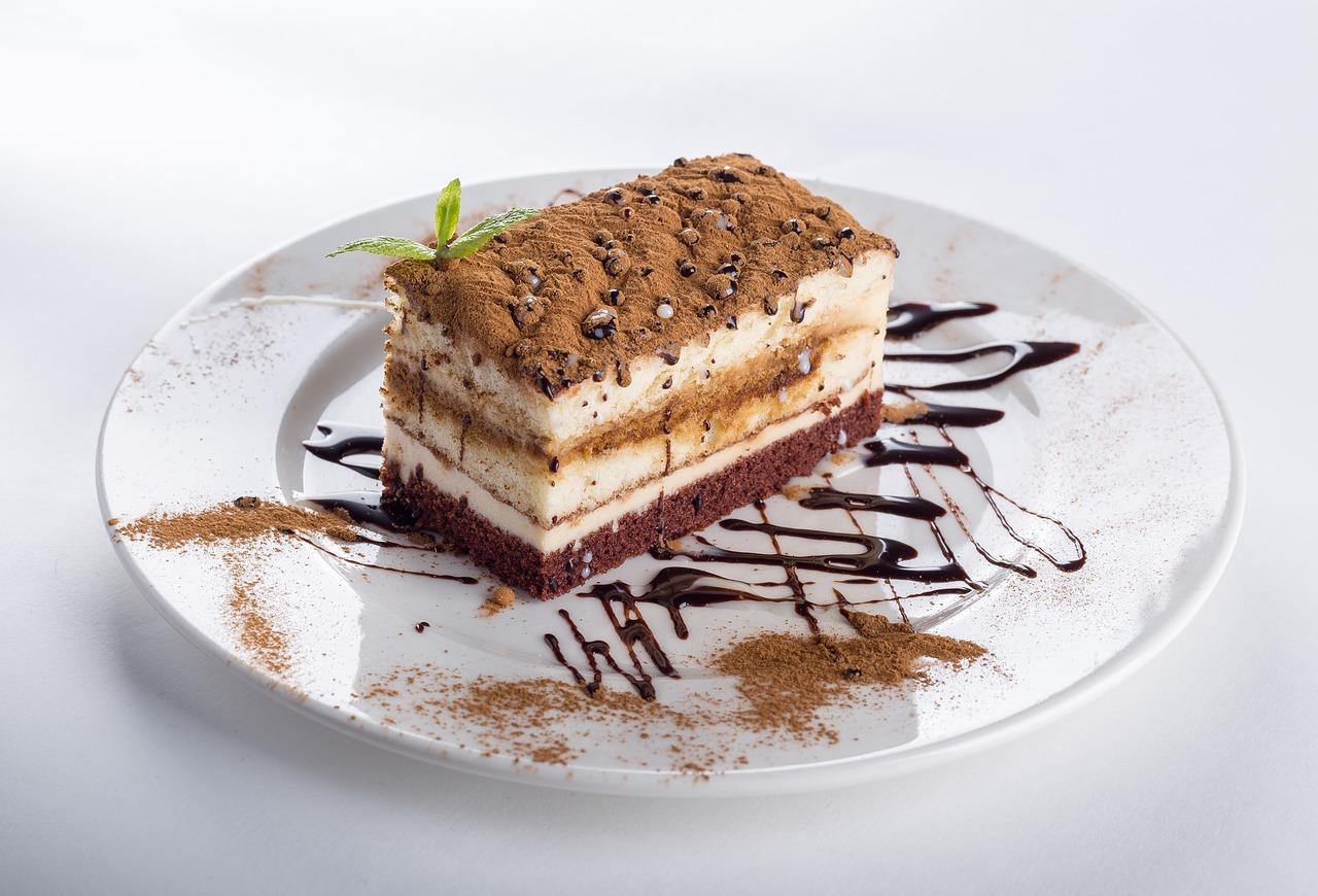 Guide commande gâteau en ligne