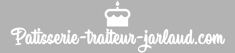 Patisserie-traiteur-jarlaud.com